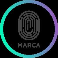 ICON_MÓDULO 1 - Gestão de Marcas - Entendendo o Branding